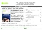 Fichier PDF bc brachiopodes actuels