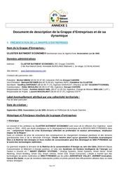 Fichier PDF cluster projet grappe entreprises octobre 2010 061010
