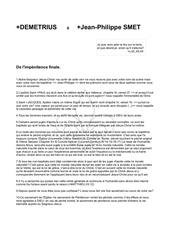 Fichier PDF demetrius a jean philippe smet hallyday 24 06 2017