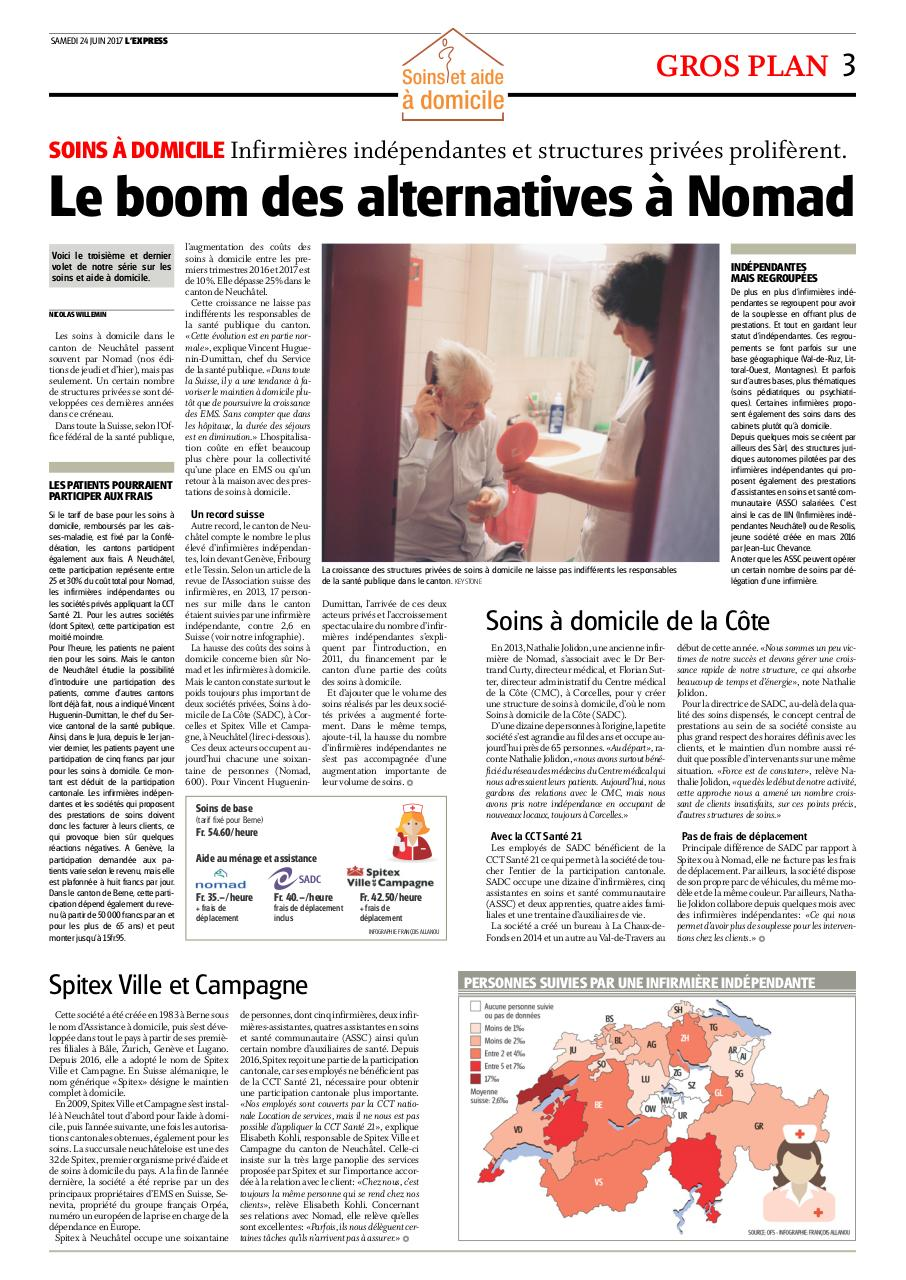 Aperçu du document Le boom des alternatives à Nomad.pdf - page 1/1