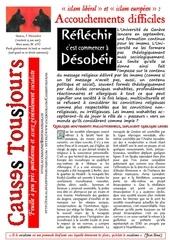 newsletter1792