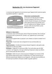 Fichier PDF recherche n4