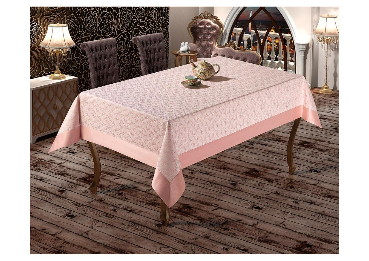 Aperçu du fichier PDF tablecloth-catalog-1.pdf