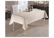 Tablecloth Catalog (1).pdf - page 4/9