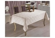 Tablecloth Catalog (1).pdf - page 6/9