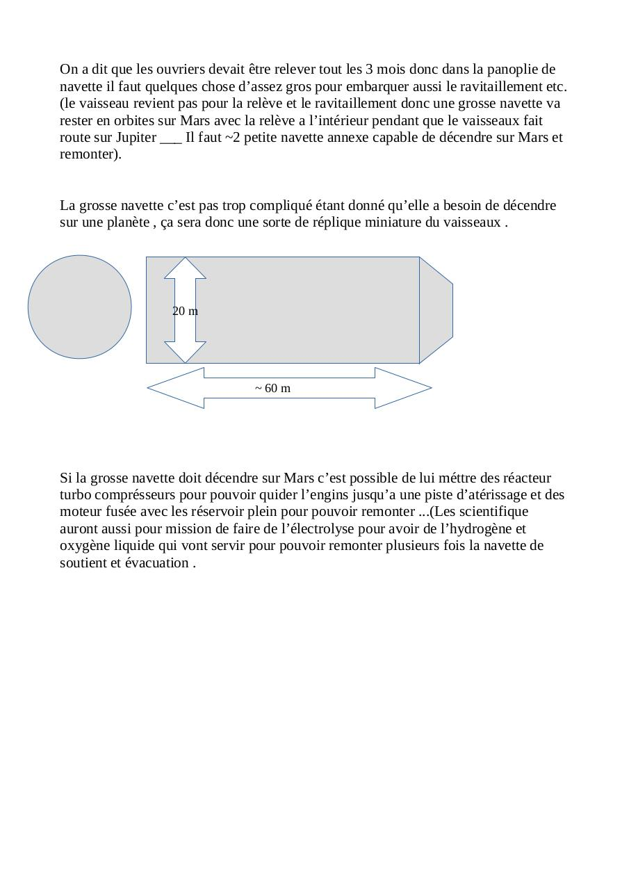 Transport shuttle.pdf - page 2/5