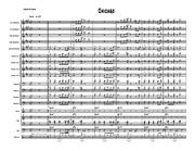 Fichier PDF chicago full big band chicago score