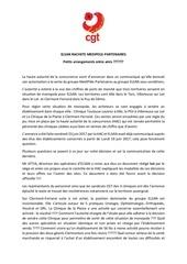 communique pdf 25 06 2017