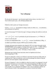 Fichier PDF nun auflegungs