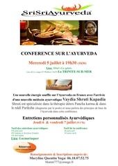 pdf pub conference
