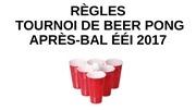 regles bp 2 1