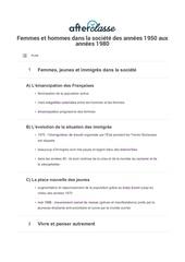 Fichier PDF revisionh11