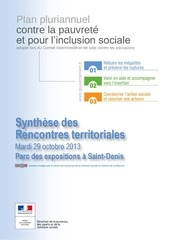 Fichier PDF synthese rencontres pauvrete ok