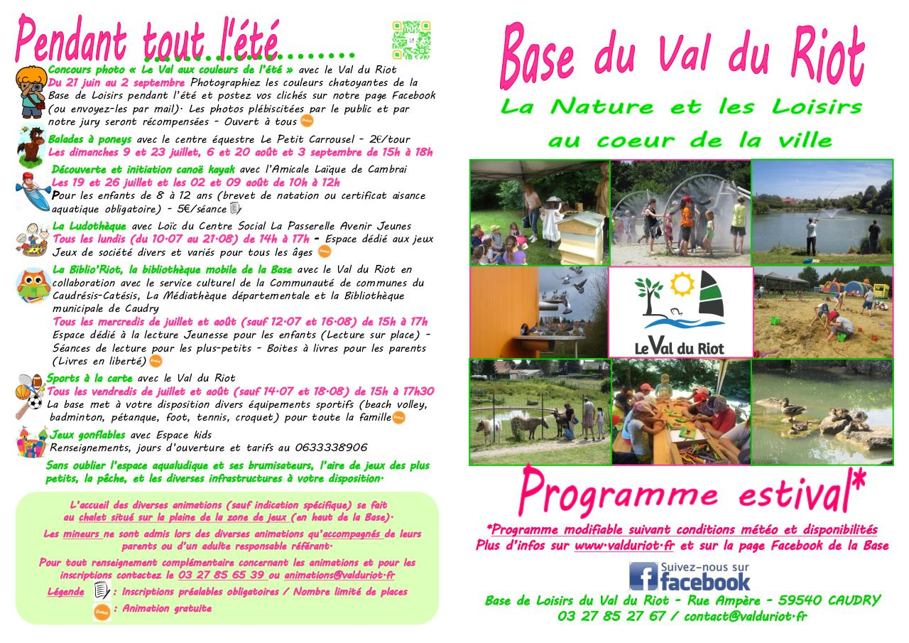 animations ete 2017.pdf - page 1/2