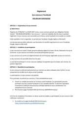 Fichier PDF dg jeu reglement
