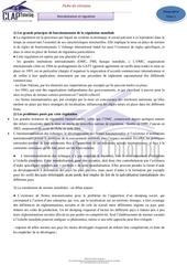 Fichier PDF fiche 1 mondialisation et regulation 1
