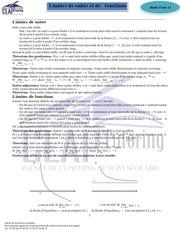Fichier PDF fiche 14 limites