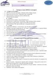 Fichier PDF fiche 3 le japon