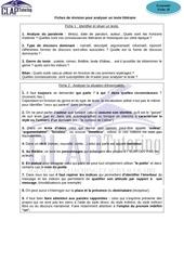 Fichier PDF fiche 3 outil pour analyse un texte