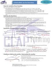 Fichier PDF fiche 4 generalite sur les fonction