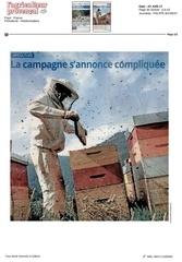 l agriculteur provencal 23 juin 17