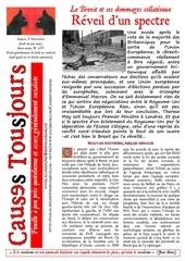 newsletter1793