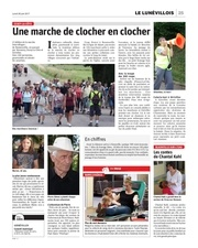 pdf page 25 edition de luneville 20170626