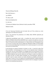 Fichier PDF reponse a croufer journaliste rtbf 07062017