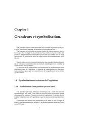 Fichier PDF symbolisation