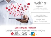 webinar 220617 la digital workplace culture dentreprise