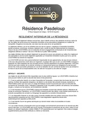 Fichier PDF whr pdl reglement interieur pdf