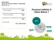 Fichier PDF adhesion fibois rhone 2017
