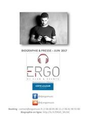 biographie juin 2017