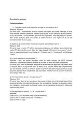 Fichier PDF copiedequizzbrouillonfinalpdf