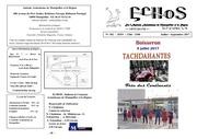 Fichier PDF echos 102