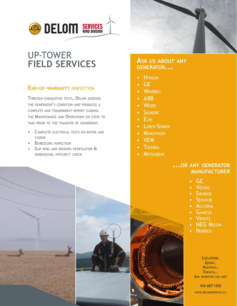 Generator_repair_uptower.pdf - page 2/2