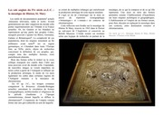 Fichier PDF hinton st mary mosaic dorset article
