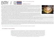journaldugalerien 02