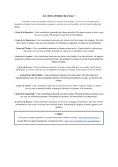 Fichier PDF les astres divinites des cieux par jonas herman m 1