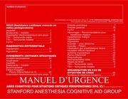 Fichier PDF manuel d urgence 2017