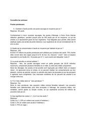 Fichier PDF quizz partie 1