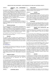 Fichier PDF reglement jeu bob suisse 2017 vf 3 all 130617 clean final