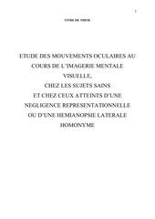 Dukan Diät Rezeptbuch pdf