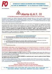 06 27 2017 tract ght cte du 26 06 2017