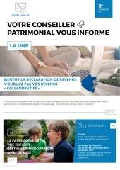 Fichier PDF 58ff68cf557d6 newsletter tout public web 2