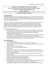 aeroparc macrolot parinaud contrib th leblond
