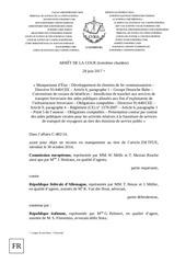 Fichier PDF c 482 14 002