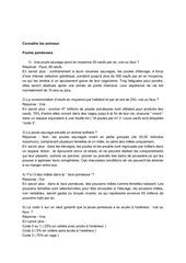 Fichier PDF copiedequizzbrouillonfinall214 1