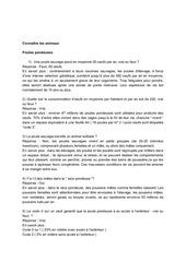 Fichier PDF copiedequizzbrouillonfinalpdf 1