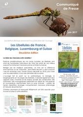 cp libellules 2e ed 1